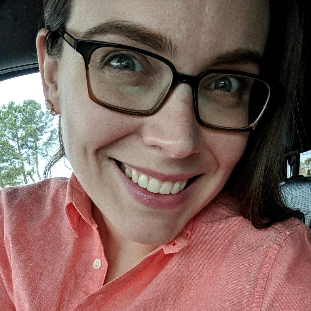 Hannah C.
