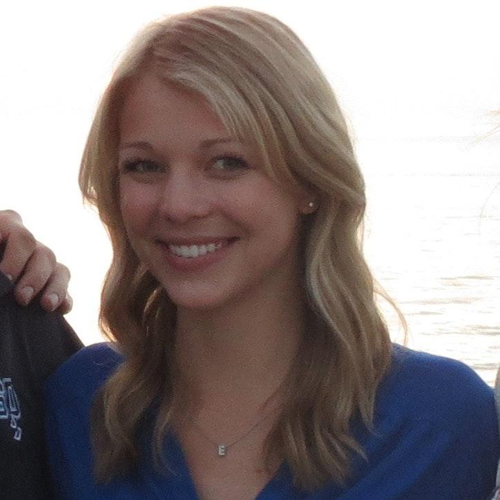 Erin V.