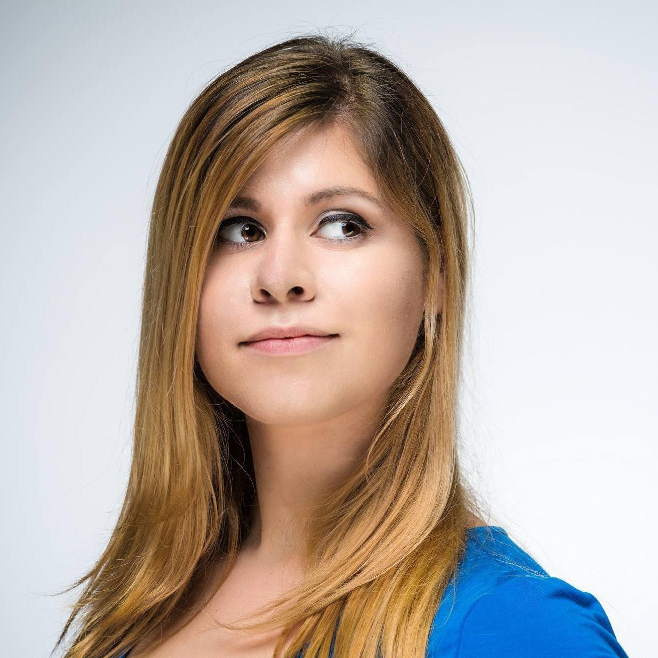 Katelynn B.