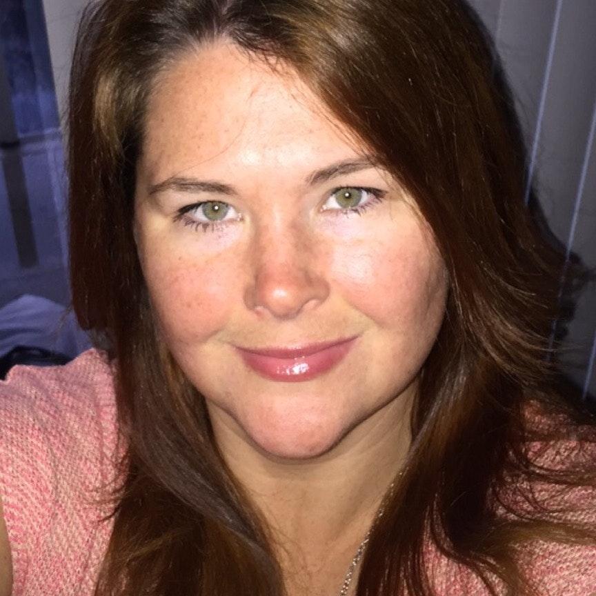 Cassandra C.