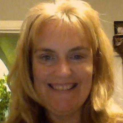 Suzanne B.