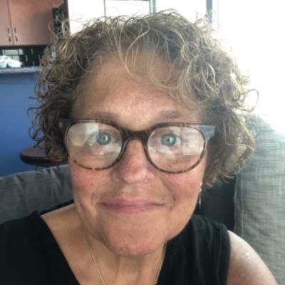 Phyllis K.