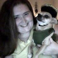 Betty and Logan 's dog boarding