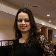 Paramita M.