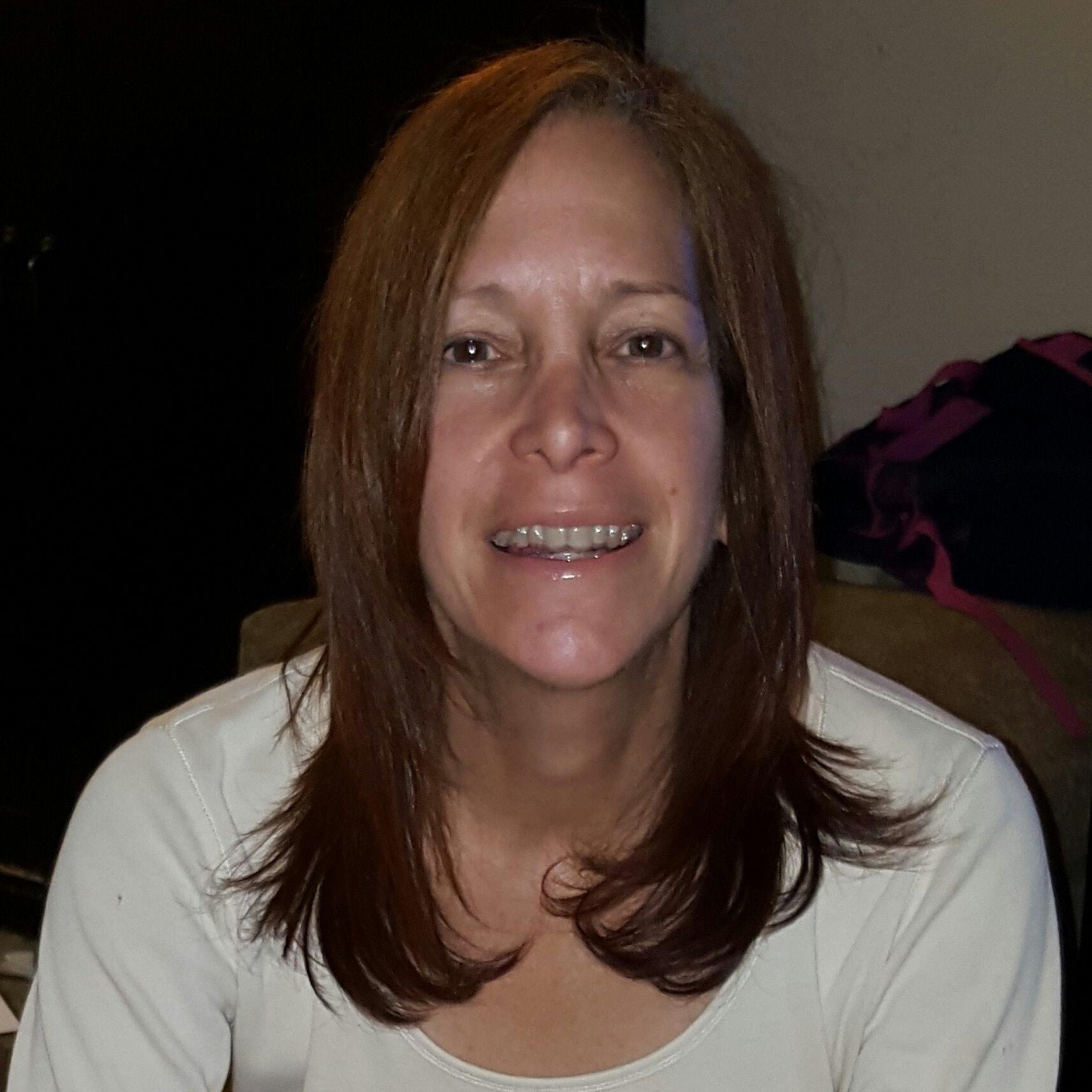 Lynne F.