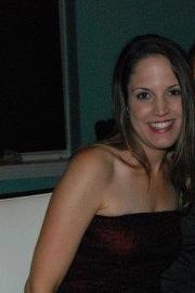 Libby B.