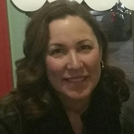 Tonya Rene N.