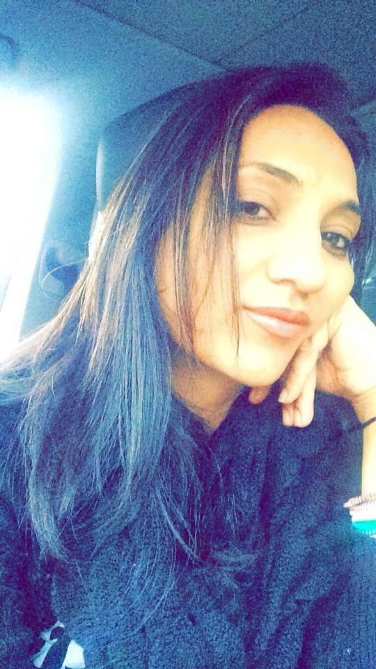 Radhika M.