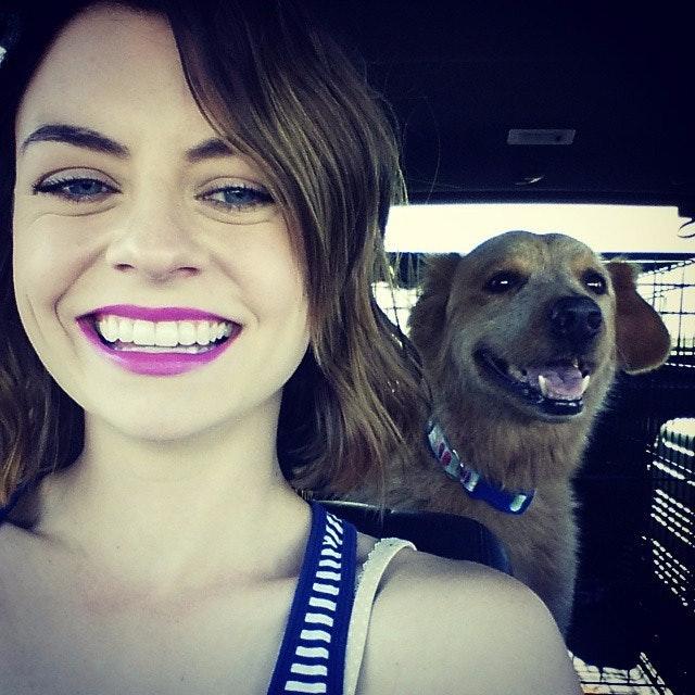Jenna A.
