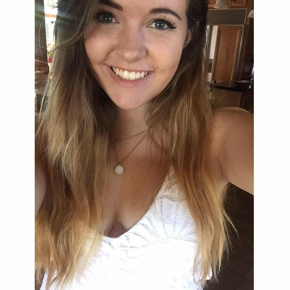 Caitlin L.
