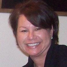 Kristine K.