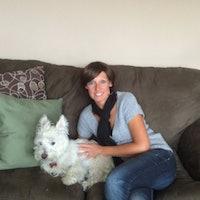 Tami's dog boarding