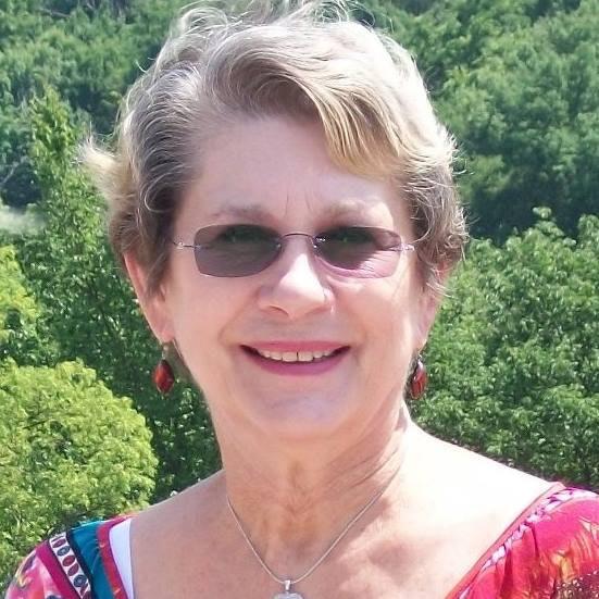 Elaine J.