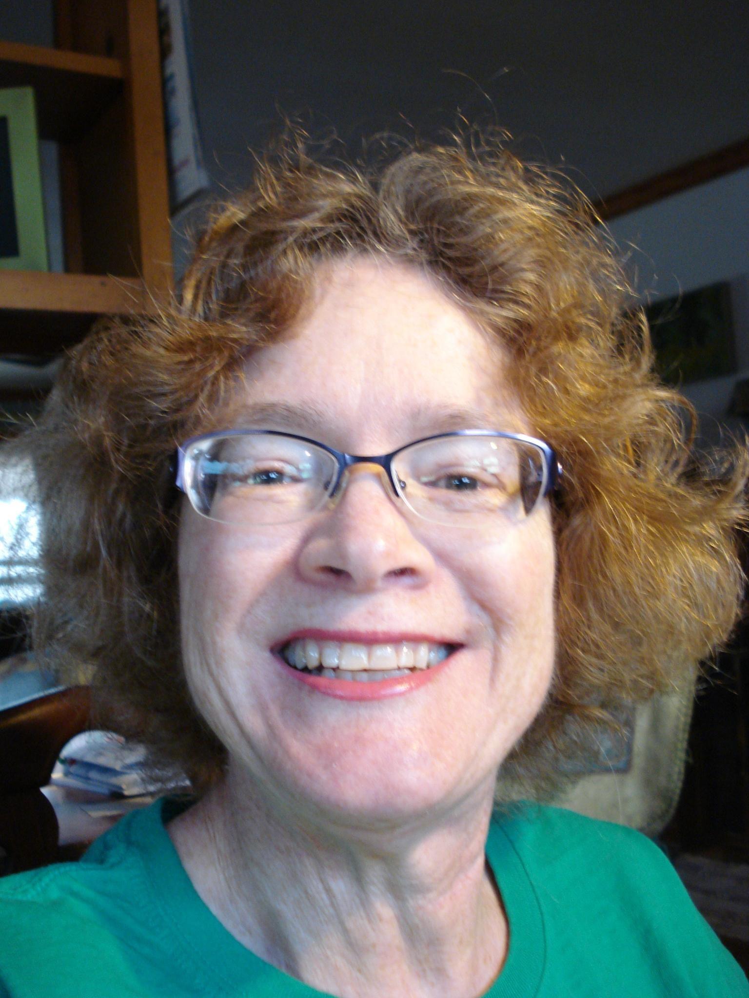 Michele P.