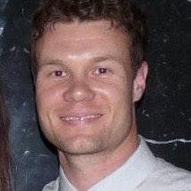 Cory L.
