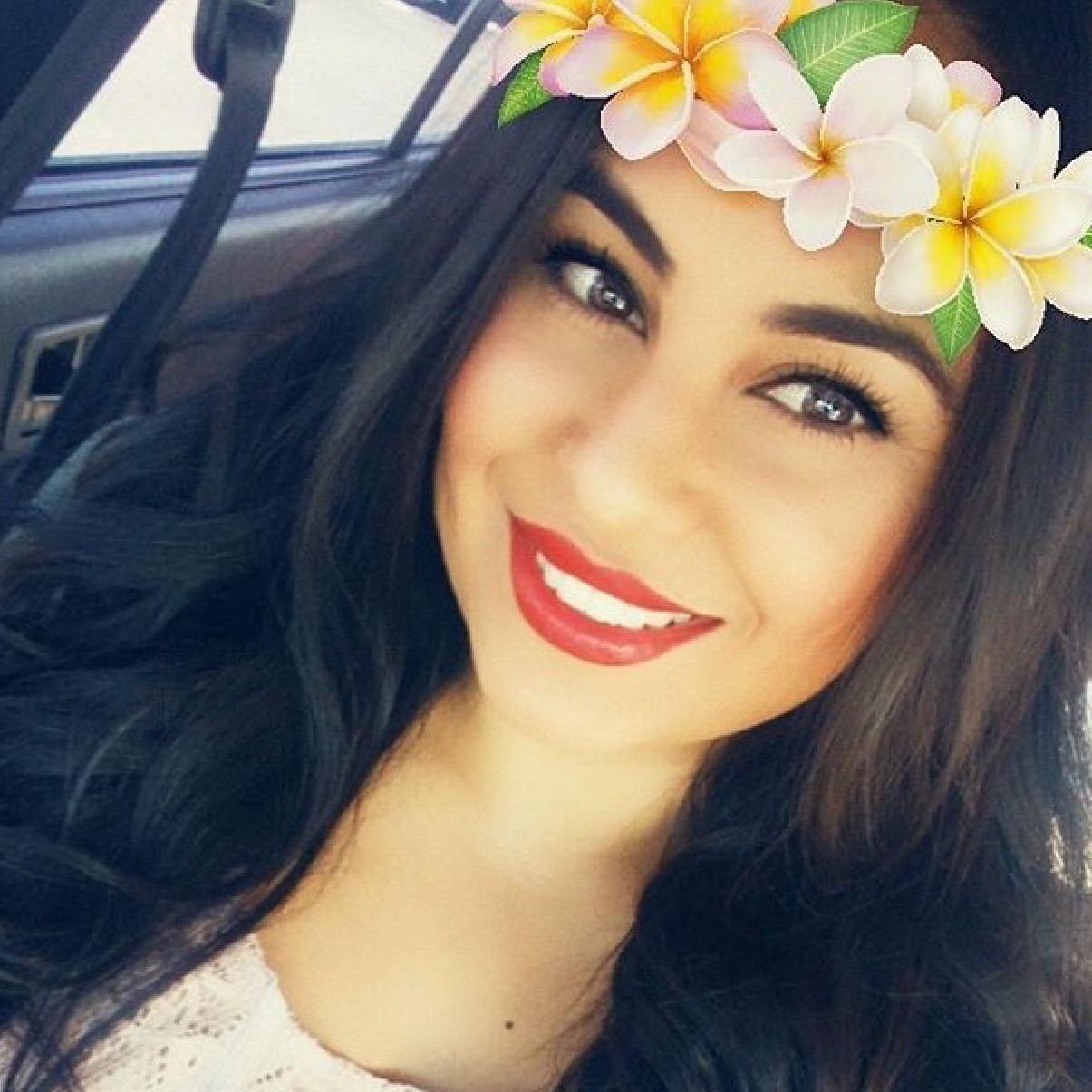 Mayra M.