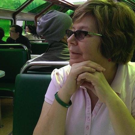 Margarita S.