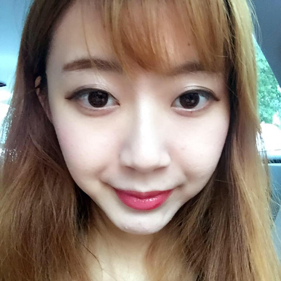 Zhaotianren Y.