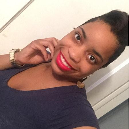 Smiley Y.