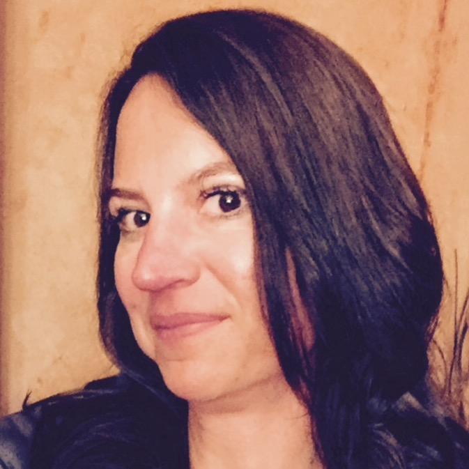 Tamara S.