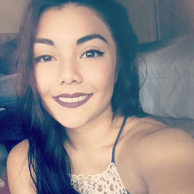 Shayna K.