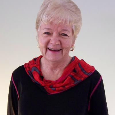 Ilene D.