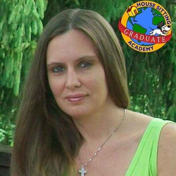 Vanessa T.