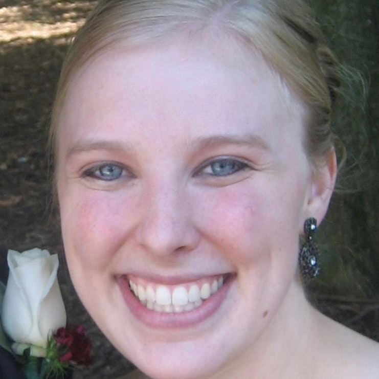 Katherine N.