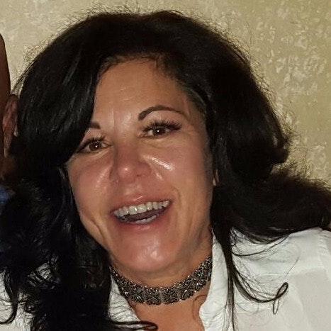 Christine T.
