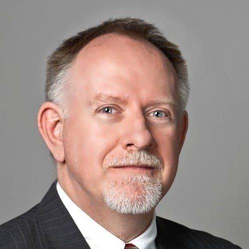 Nolan O.