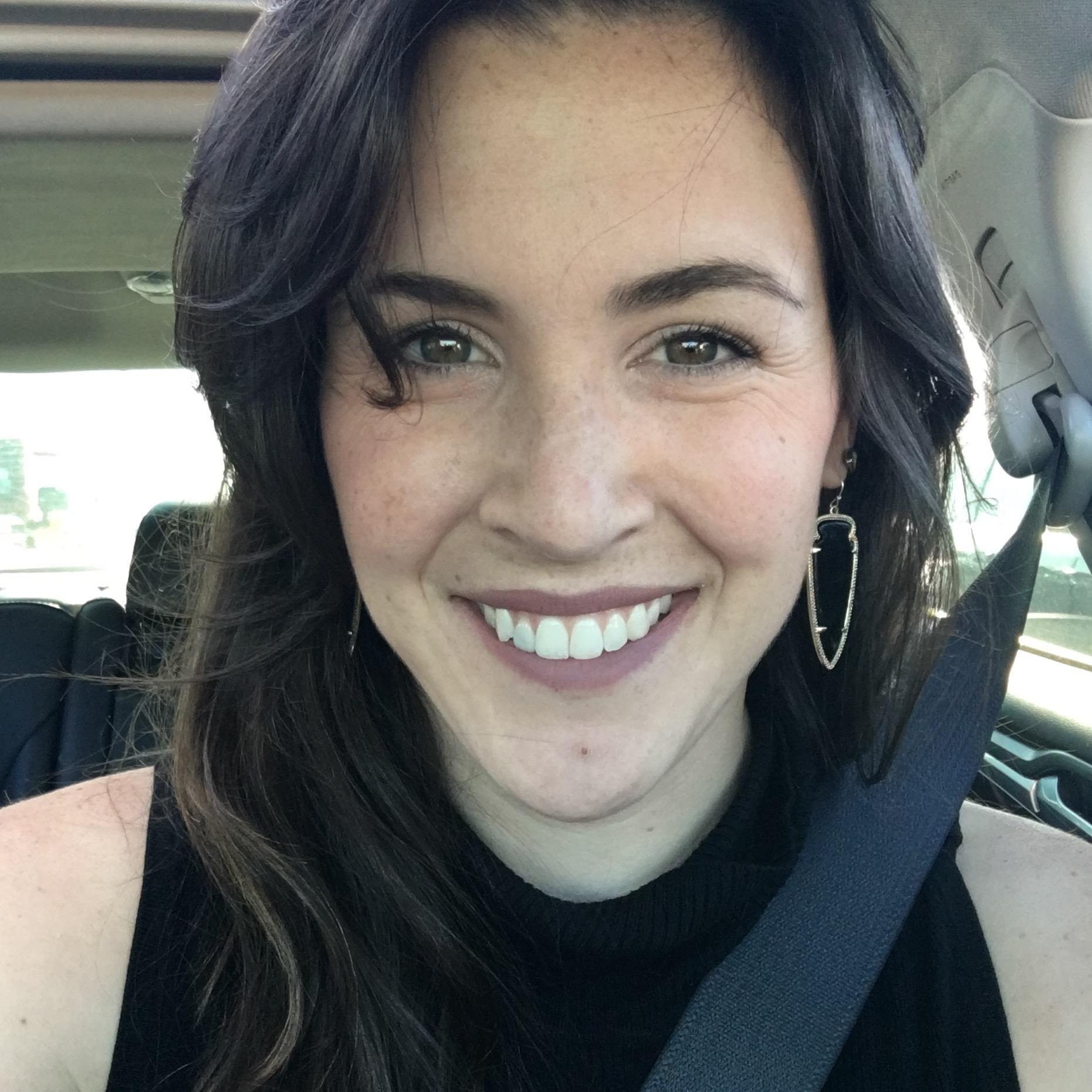 Emily A.