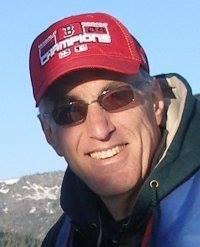 Ken K.