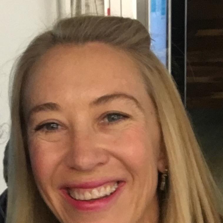 Jill T.