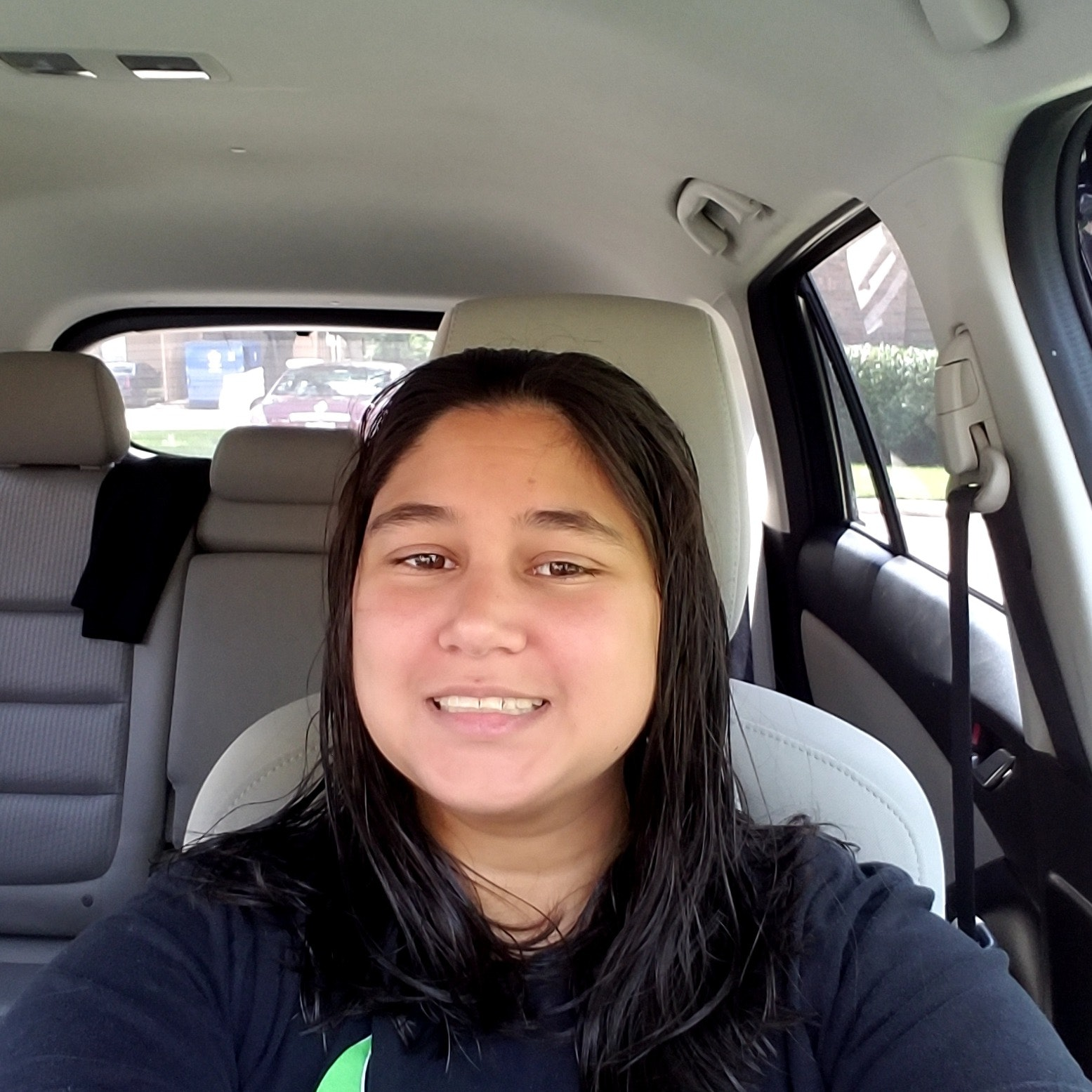 Jasmina  B.