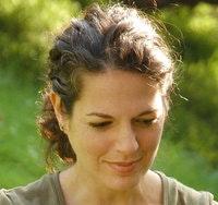 Miriam B.