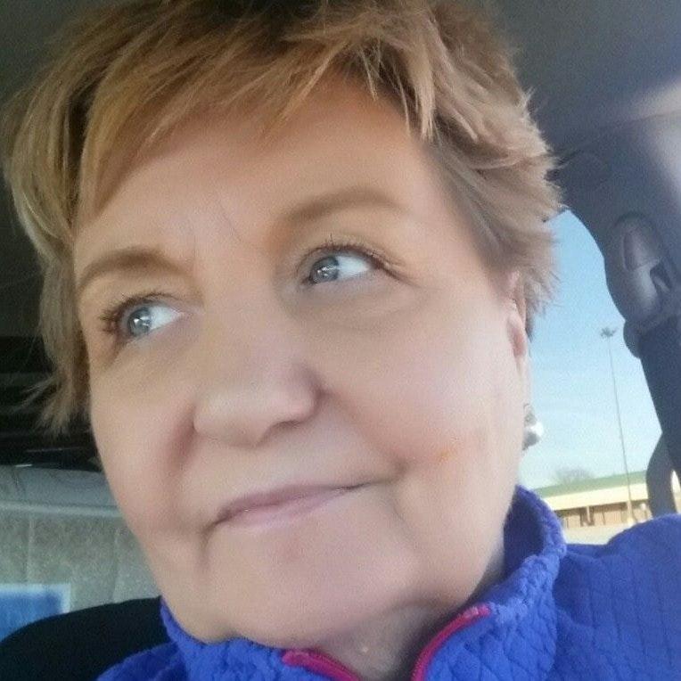 Fiona T.