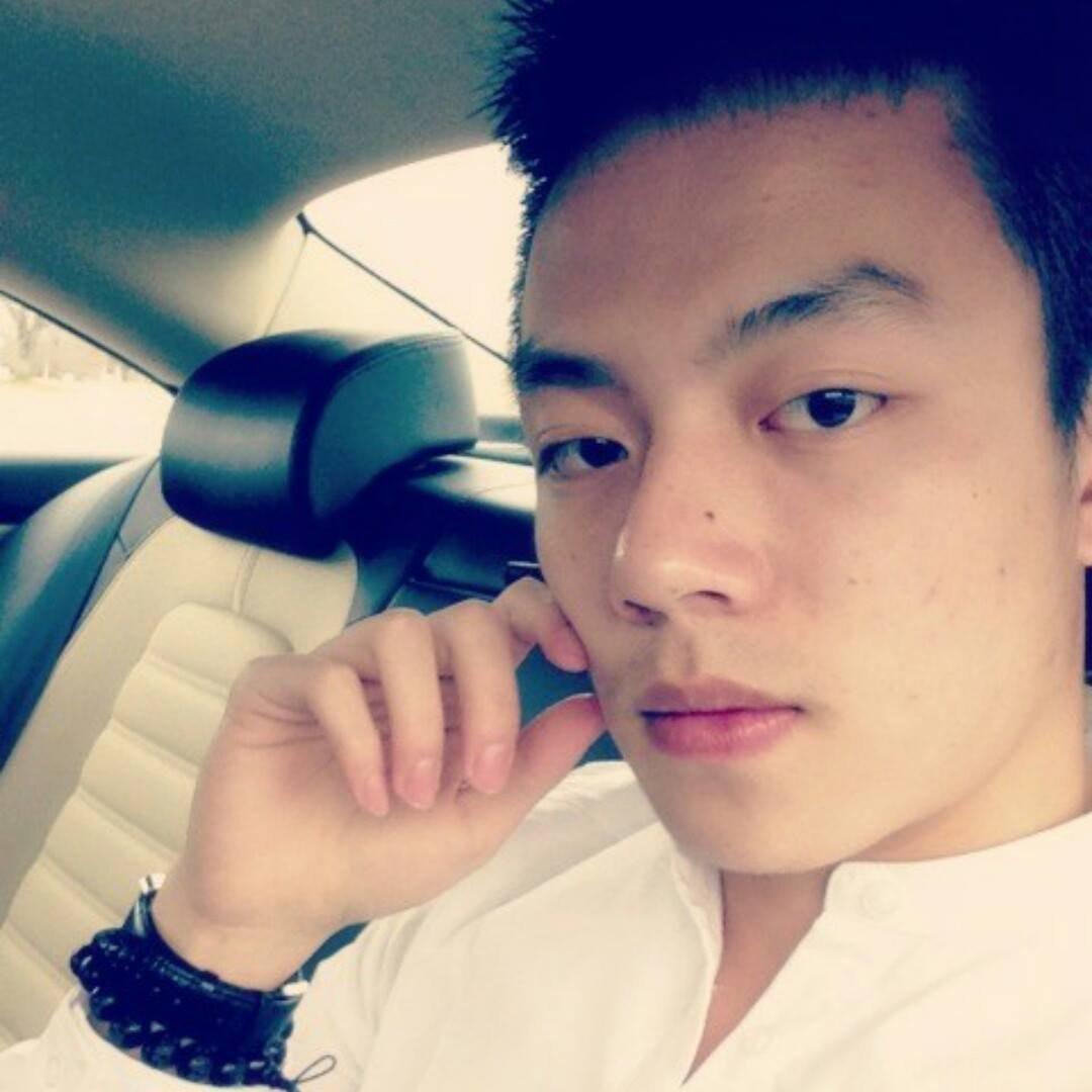 Zhao L.