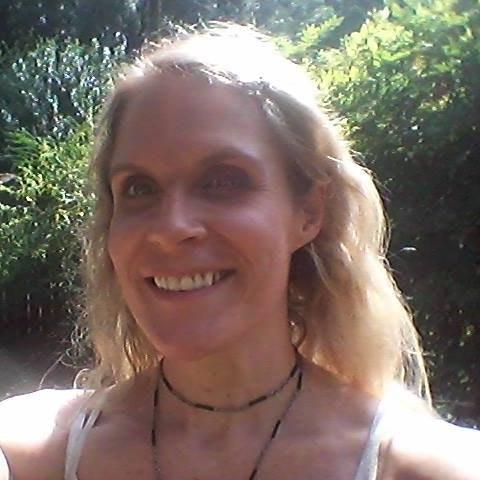 Margaret W.