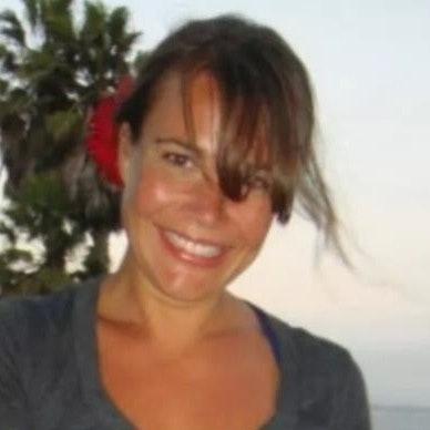 Erica F.