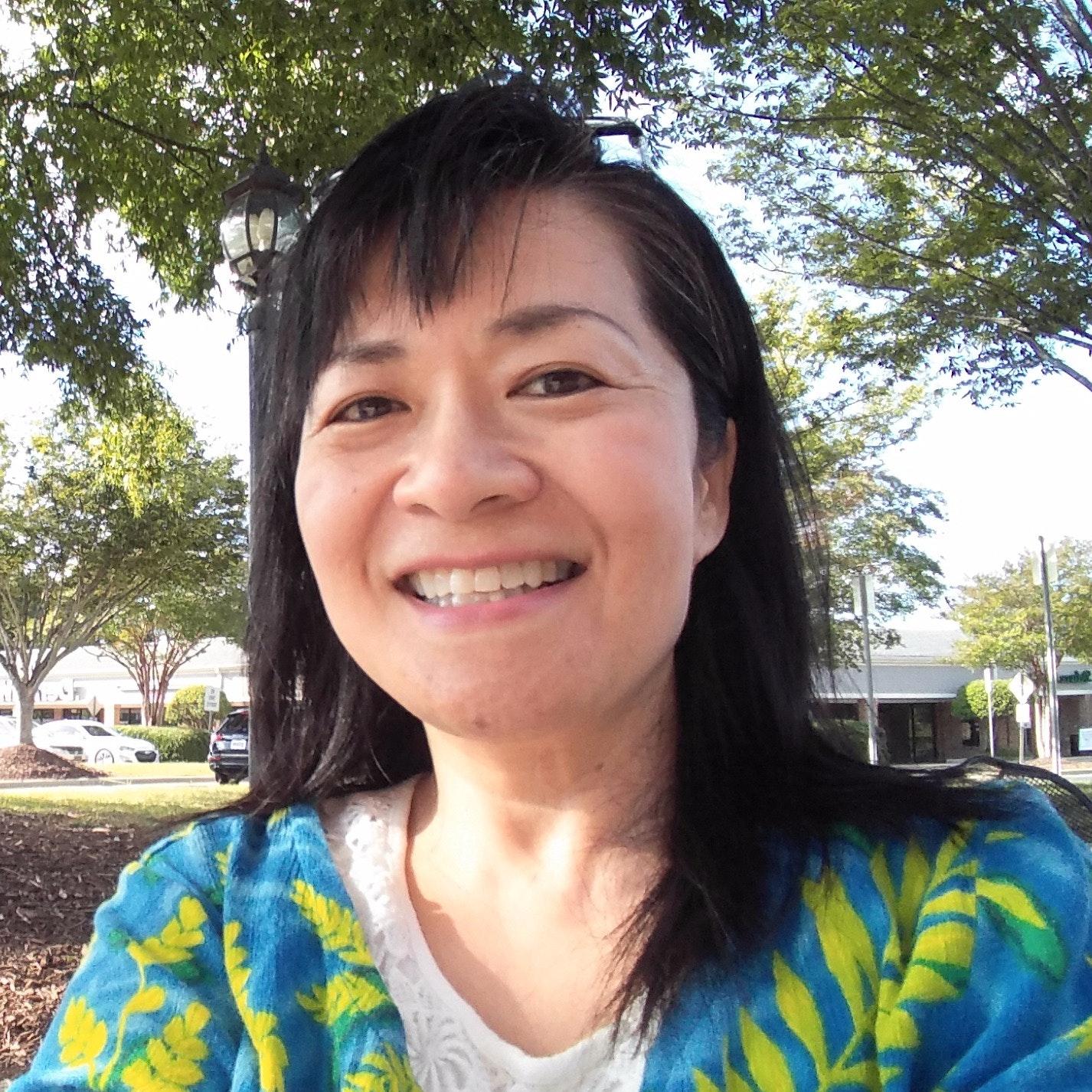 Tsuruko O.