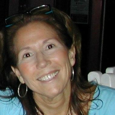 Jenny J.