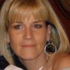 Jacqueline K.