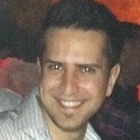 Behzad S.