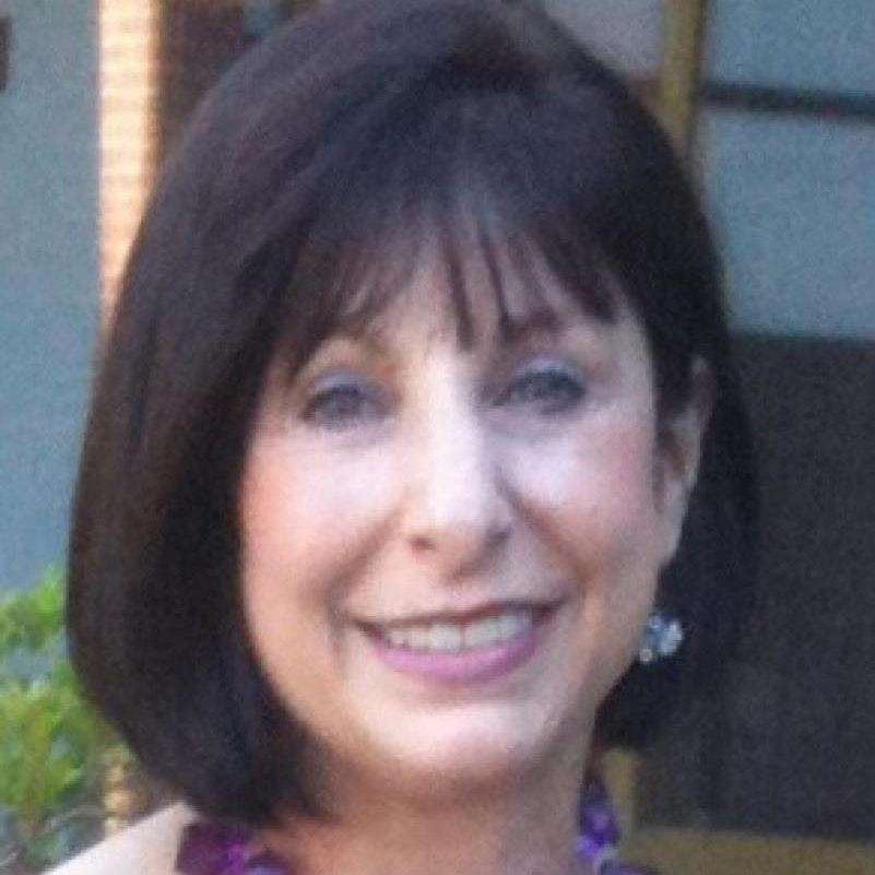 Ellen M.