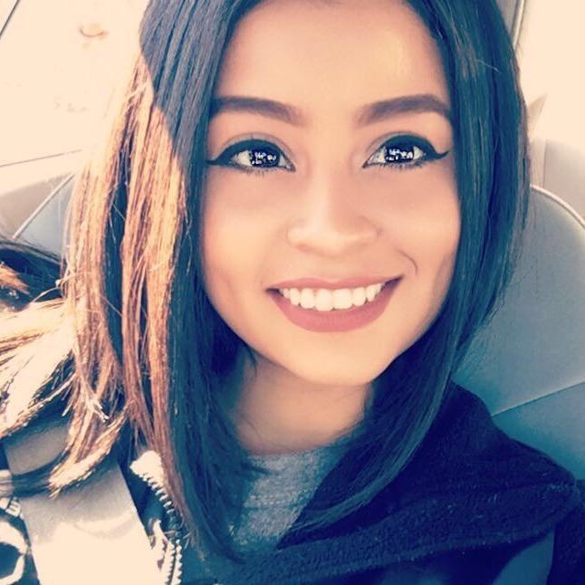 Daniela P.