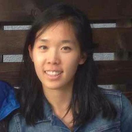 Erica C.
