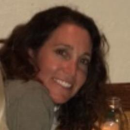 Lorraine W.