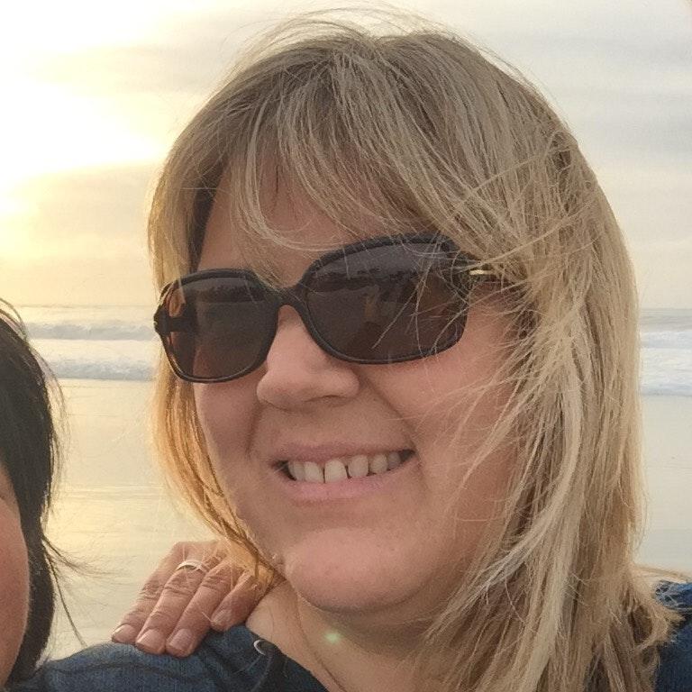 Deanna W.