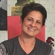 Eva H.