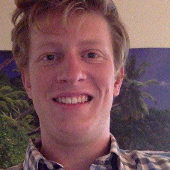 Kyle R.